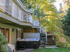 rent-cottage_Saints-Martyrs-Canadiens_82514