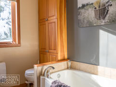 rent-cottage_Saints-Martyrs-Canadiens_86421