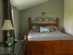 cottage-for-rent_eastern-townships_82546