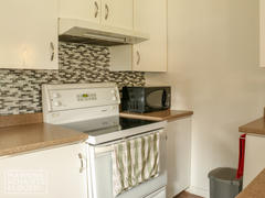cottage-for-rent_eastern-townships_82549
