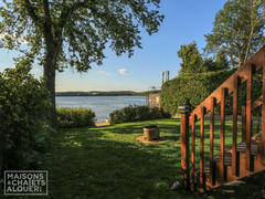 cottage-for-rent_eastern-townships_82558