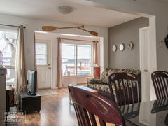 cottage-for-rent_eastern-townships_88281