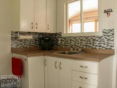 cottage-rental_au-petit-toit-rouge_82548