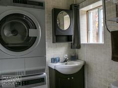 cottage-rental_au-petit-toit-rouge_82550