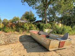 cottage-rental_au-petit-toit-rouge_82552