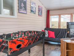 cottage-rental_au-petit-toit-rouge_88278