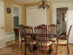rent-cottage_Asbestos_82545