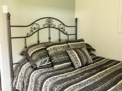 rent-cottage_Asbestos_82547