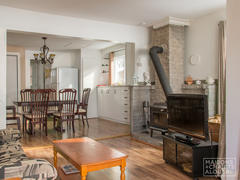 rent-cottage_Asbestos_88280