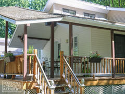 cottage-for-rent_centre-du-quebec_82591