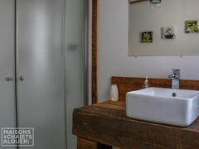 cottage-rental_aux-douces-folies_82576