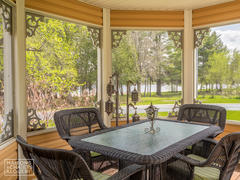 cottage-for-rent_eastern-townships_106752