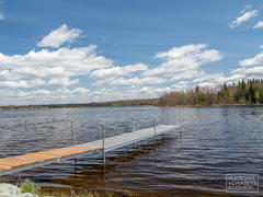 cottage-for-rent_eastern-townships_106754