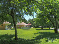 cottage-for-rent_eastern-townships_82608