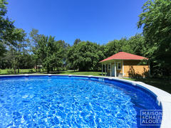 cottage-for-rent_eastern-townships_82612