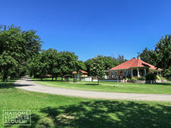 cottage-for-rent_eastern-townships_82615