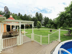 cottage-for-rent_eastern-townships_82622