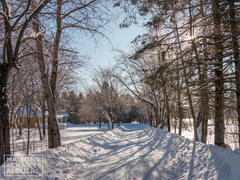 cottage-for-rent_eastern-townships_86195