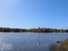 cottage-for-rent_eastern-townships_86202