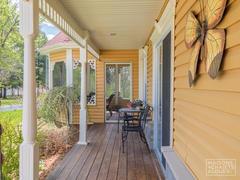 cottage-rental_happy-canari_106757