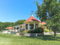 cottage-rental_happy-canari_82604