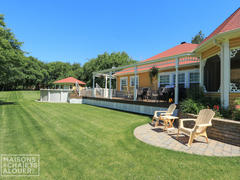 cottage-rental_happy-canari_82624