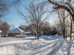 cottage-rental_happy-canari_86194