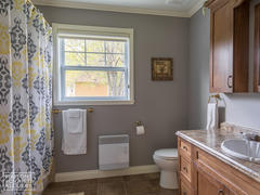 rent-cottage_Weedon_106997