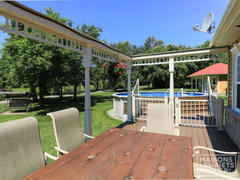 rent-cottage_Weedon_82614