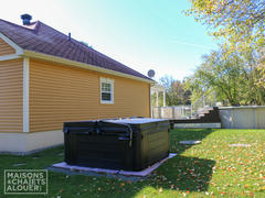 rent-cottage_Weedon_86198