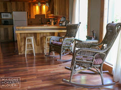cottage-for-rent_eastern-townships_82625