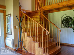 cottage-for-rent_eastern-townships_82627