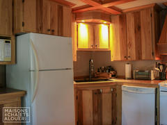 cottage-for-rent_eastern-townships_82631
