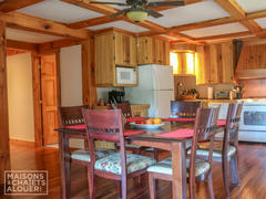 cottage-for-rent_eastern-townships_82634