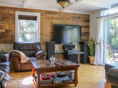 cottage-for-rent_eastern-townships_82639