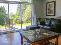 cottage-for-rent_eastern-townships_82641