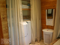 cottage-for-rent_eastern-townships_82648
