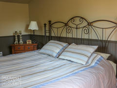 cottage-for-rent_eastern-townships_82656
