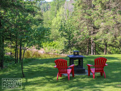 cottage-for-rent_eastern-townships_82664