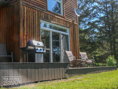 cottage-for-rent_eastern-townships_82667