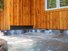 cottage-for-rent_eastern-townships_82671
