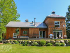 cottage-for-rent_eastern-townships_82674
