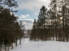 cottage-for-rent_eastern-townships_88858