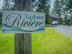 cottage-for-rent_eastern-townships_88863