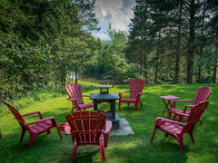 cottage-for-rent_eastern-townships_88866