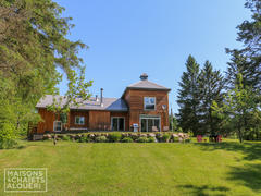 cottage-for-rent_eastern-townships_88868