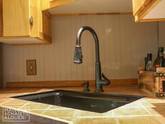 cottage-rental_la-douce-riviere_82630