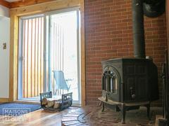 cottage-rental_la-douce-riviere_82637