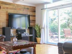 cottage-rental_la-douce-riviere_82638