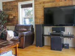 cottage-rental_la-douce-riviere_82643
